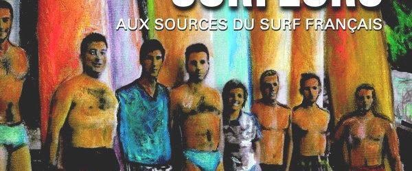 tontons surfeurs biarritz