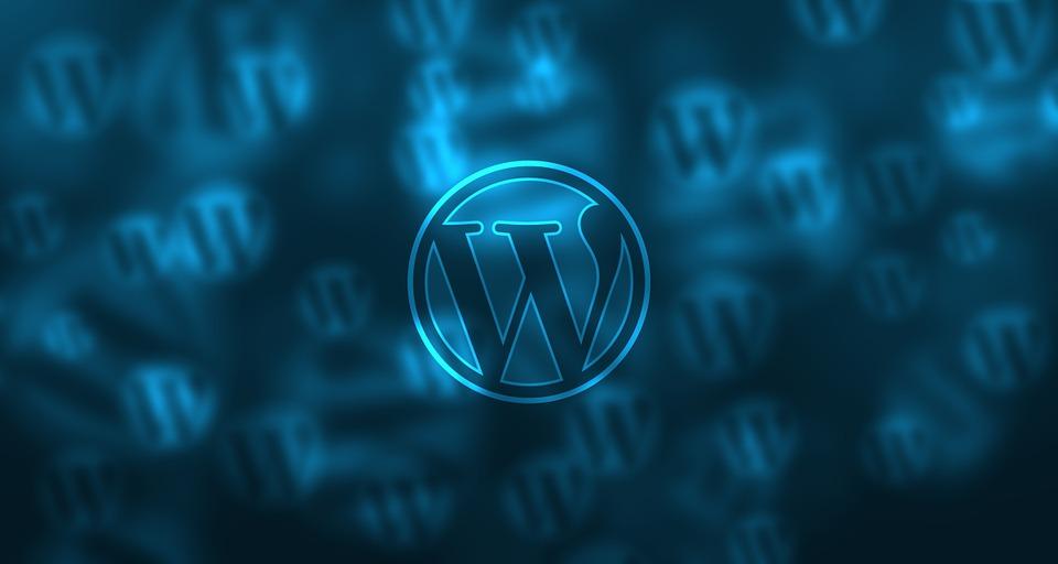 Formation WordPress à la CCI de Bayonne
