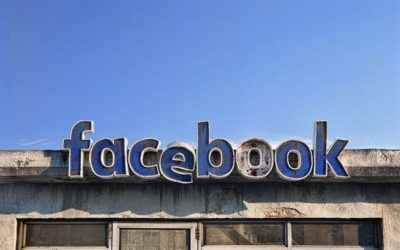 Les 10 secrets du post Facebook parfait