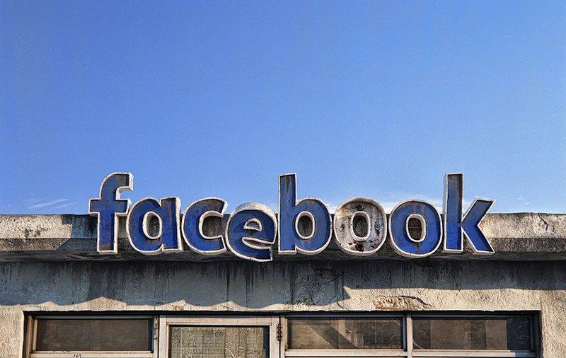 Les 10 secrets du post Facebook parfait