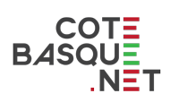 Agence web 64 - Cote basque.net Création de sites Internet - Cote basque.net