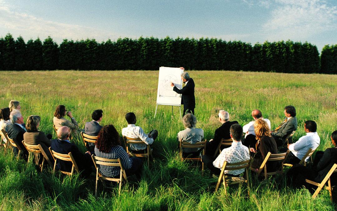 Formation Blog, Personal Branding & Réseaux sociaux