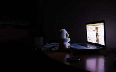 Les 5 raisons pour lesquelles votre site web devra être beaucoup plus light en 2019