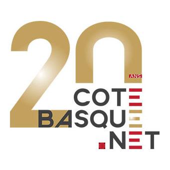 Agence web 64 - Cote basque.net Création de sites Internet - Cote basque.net