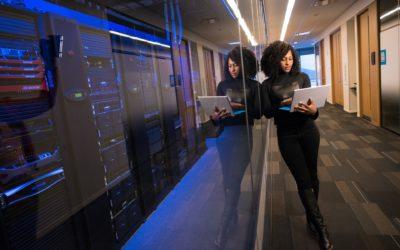 L'identité numérique : au service du consommateur ?