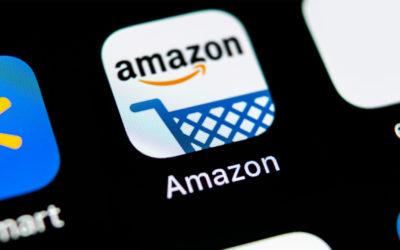 E-Commerce : Amazon est-il un « monstre tentaculaire » qui va tout « dévaster » ?