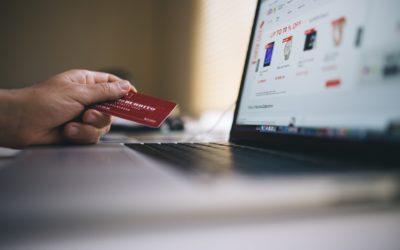Les 10 tendances e-commerce 2021